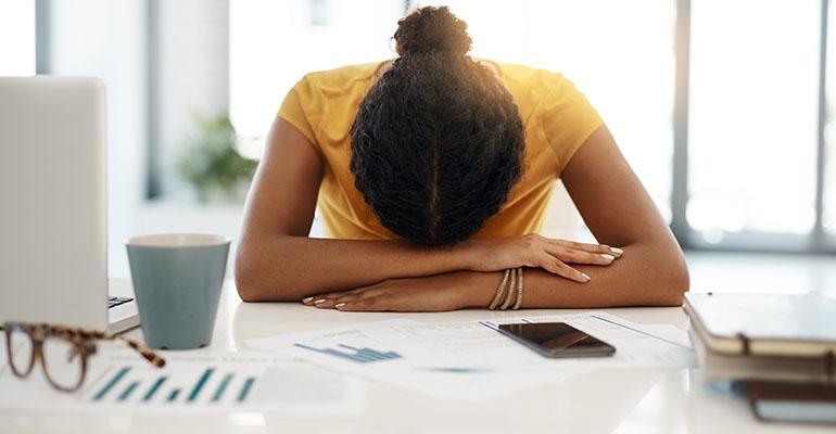 entrepreneur-burnout.jpg