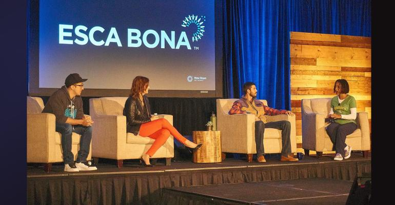 esca-bona-community-panel-promo.jpg