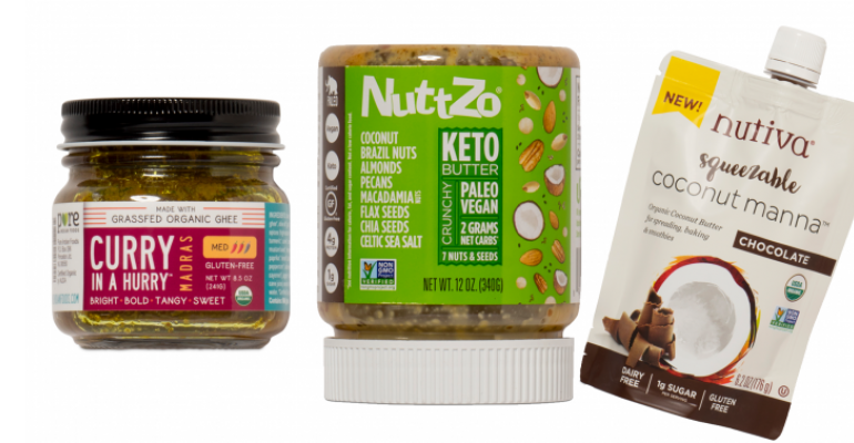 expo-east-sauces-nut-butters.png