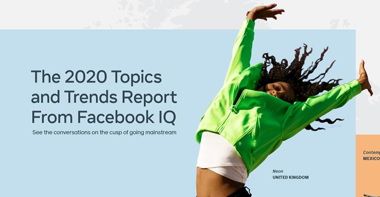 facebook-2020-trends-report.png