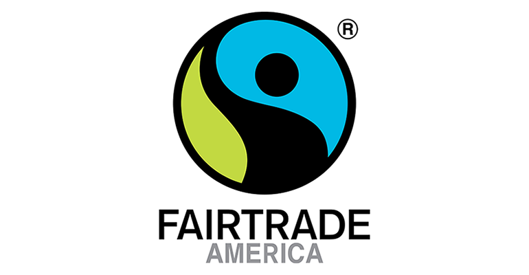 fairtrade-america-logo-resized.png
