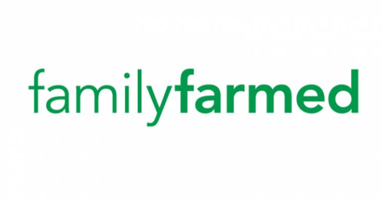 Spark Your Day Meetup with FamilyFarmed