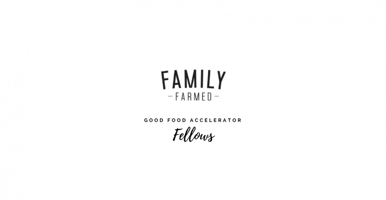 familyfarmed_fellows