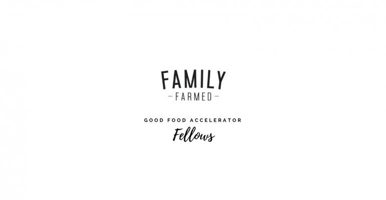 familyfarmed_fellows