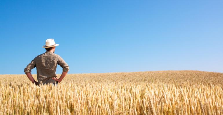 entrepreneurship lessons from farmers