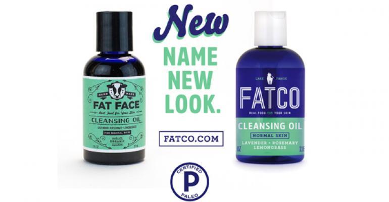 FATCO Fat Face