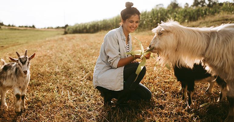 female-farmer.jpg