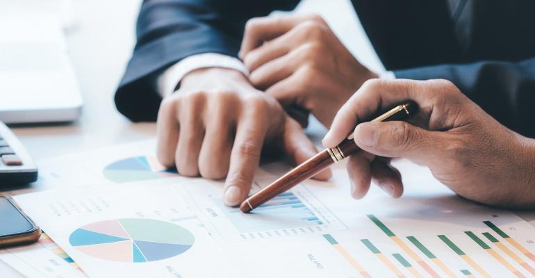 finance-deal-paperwork.jpg