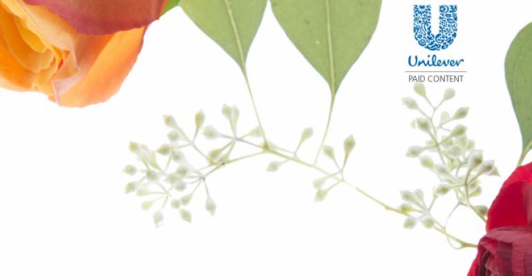 flowers-whitebackground-unilever