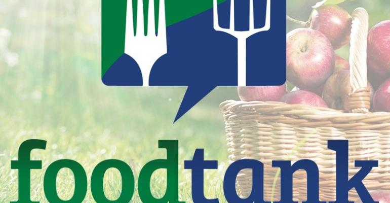 Food Tank analyzes true cost of food