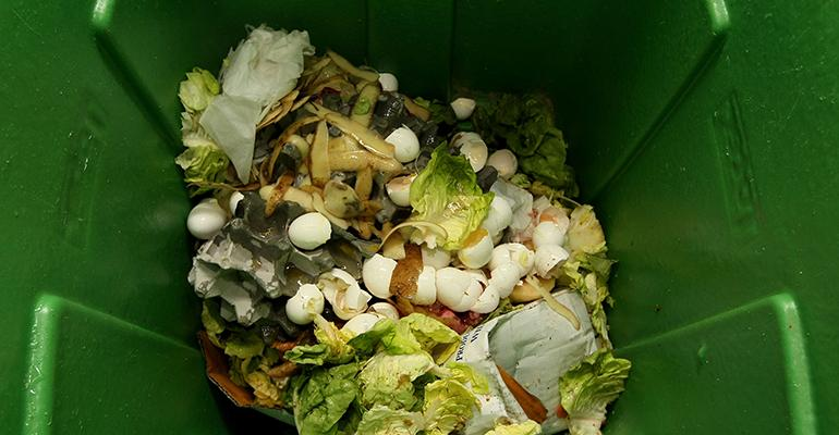 food-waste-compost.jpg