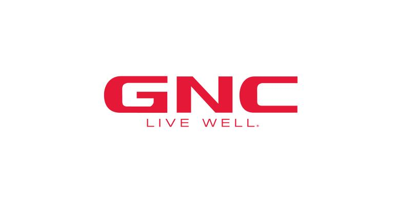 GNC Enters Joint Venture With International Vitamin