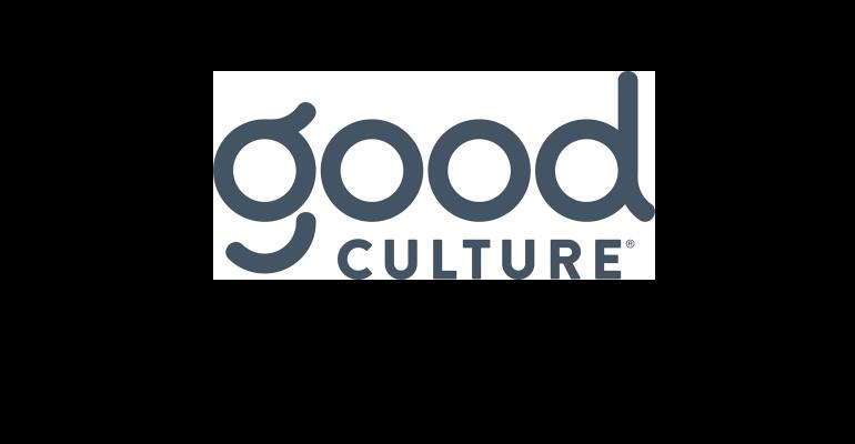 Good Culture logo