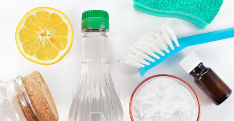 natural cleaner toothbrush