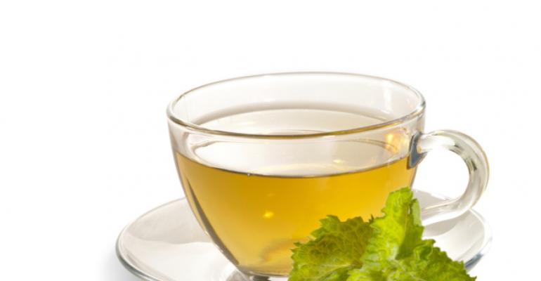 Protects the liver from toxin damage especially that of alcohol may also help prevent liver tumors