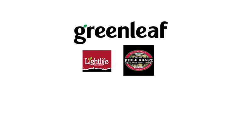 greenleaf-foods.png