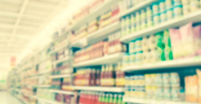 independent retail category management