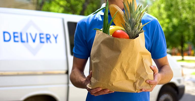 grocery-delivery.jpg