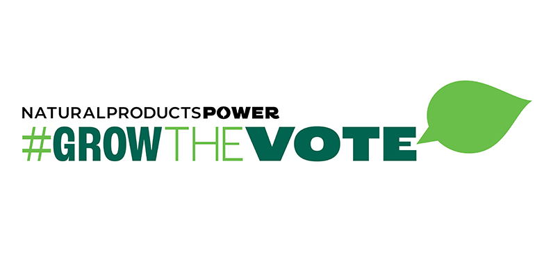 grow-the-vote-promo-article.png