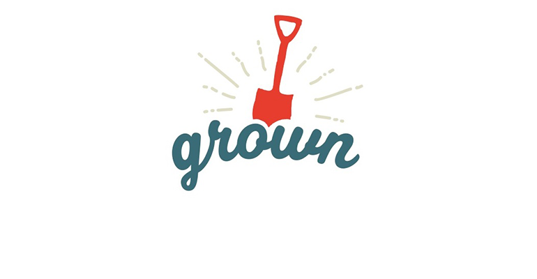 grown-logo.png