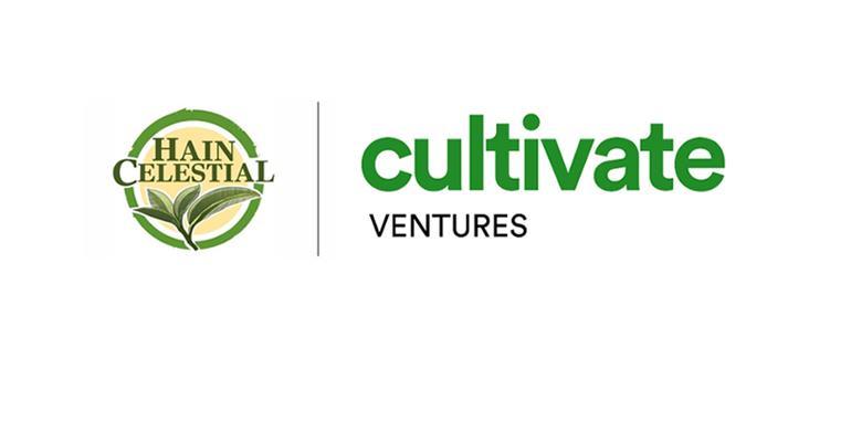 Hain Celestial Cultivate Ventures