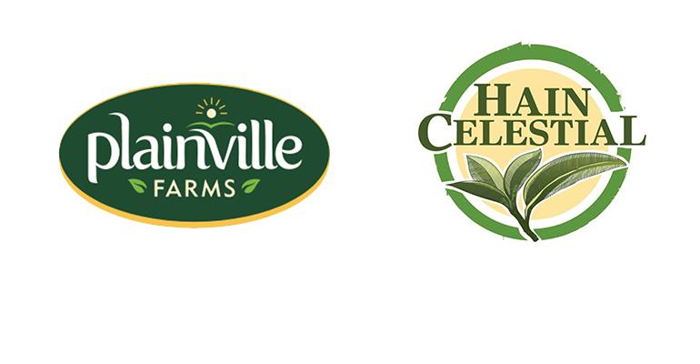 hain-celestial-plainville-farms.png