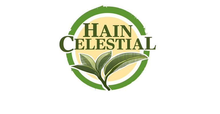 hain celestial earnings