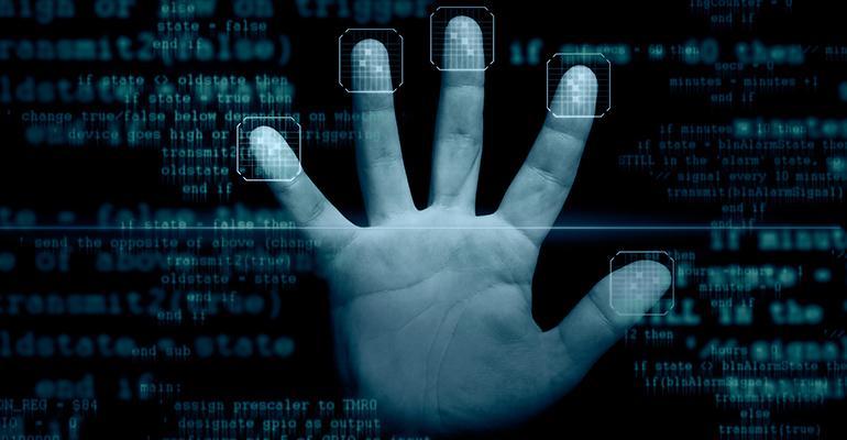 hand-scanner.jpg