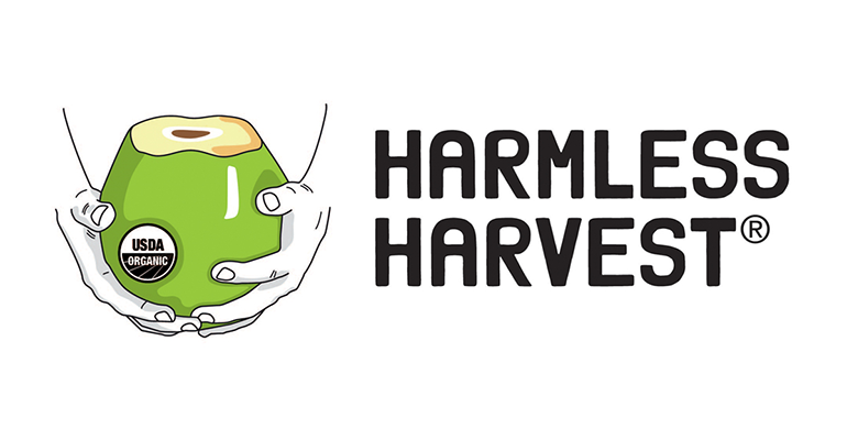 harmless-harvest-logo.png