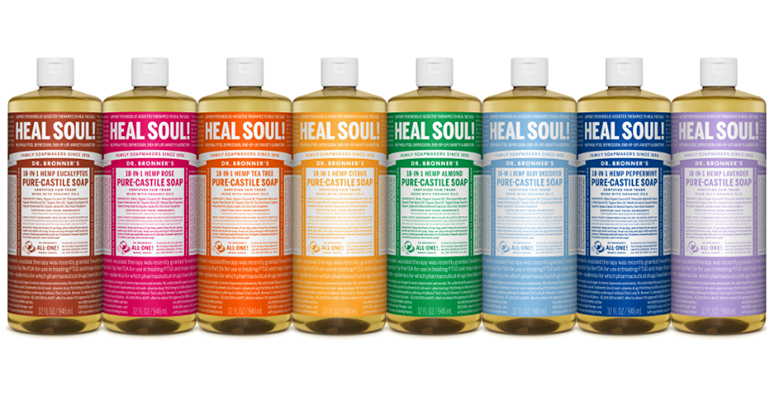 heal-soul-dr-bronners-lineup.png