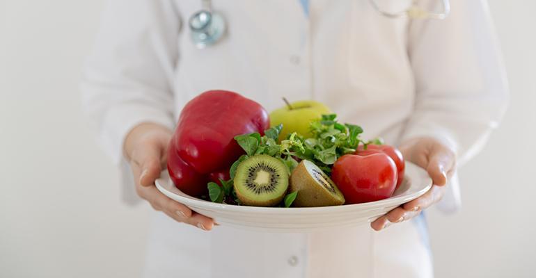 healthy-food-prescription.jpg
