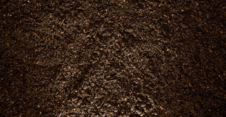 soil health movement