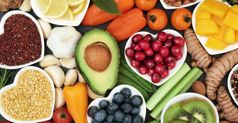 heart-healthy-food-Getty-promo.jpg