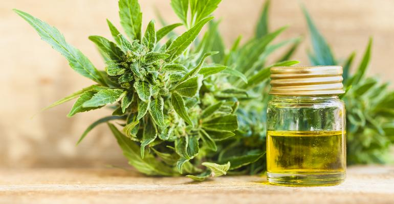 cbd from hemp could become a food additive