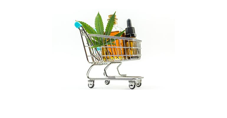 hemp-cbd-retail.png