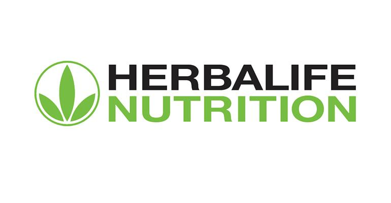 herbalife-logo.jpg