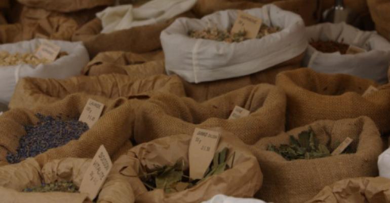herbs_botanical_fair_trade
