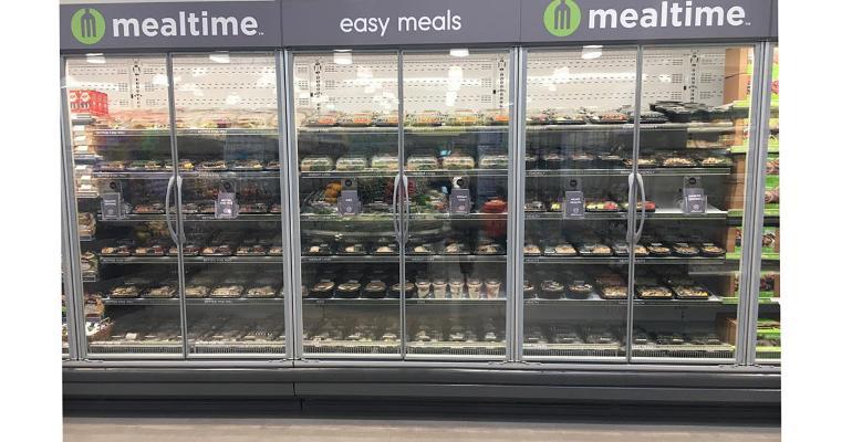HyVee's new HealthMarket store opens in West Des Moines, Iowa