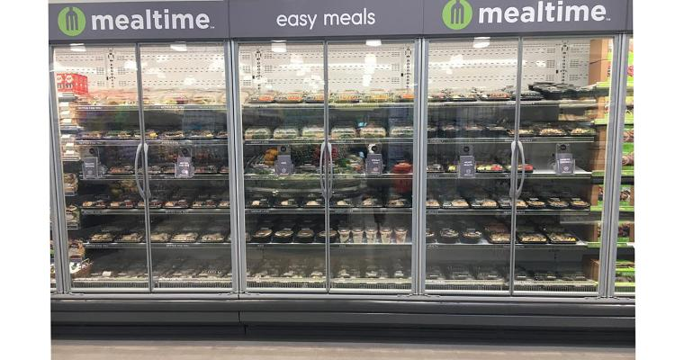 HyVee's new HealthMarket store opens in West Des Moines, Iowa