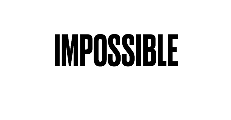 impossible-foods-logo.png