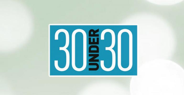 4 under-30 foodies Inc. magazine thinks you need to know