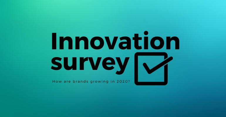 innovation-survey-nhimage.png