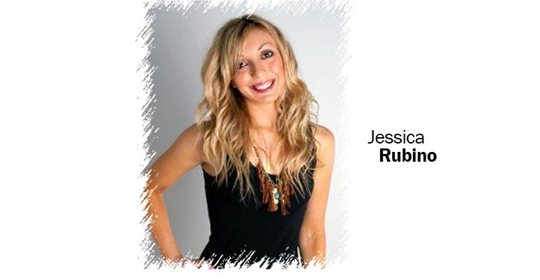 Jessica Rubino New Hope Network