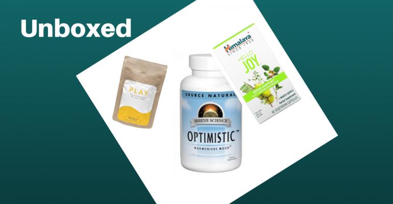 joy supplements cover 2021