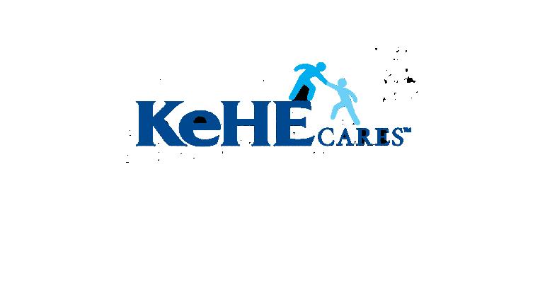 kehe-cares-logo-promo.png