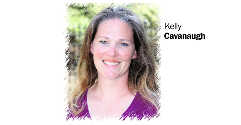 Kelly Cavanaugh, Broadstreet Marketing