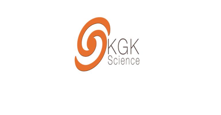 KGK science