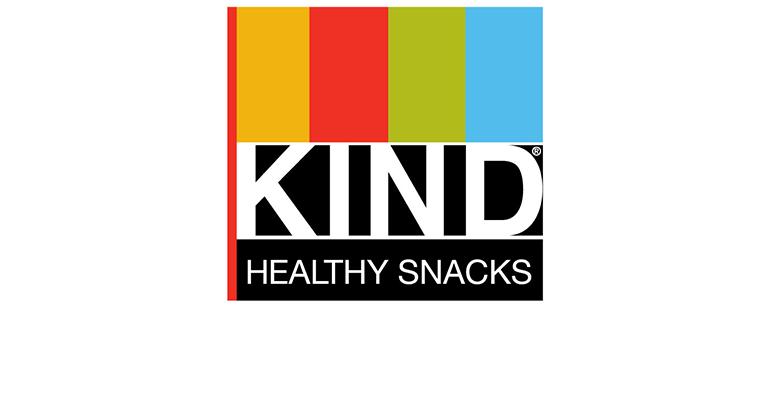 kind-logo.png