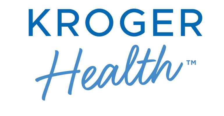 Kroger Health Myriad Genetics depression medication treatment