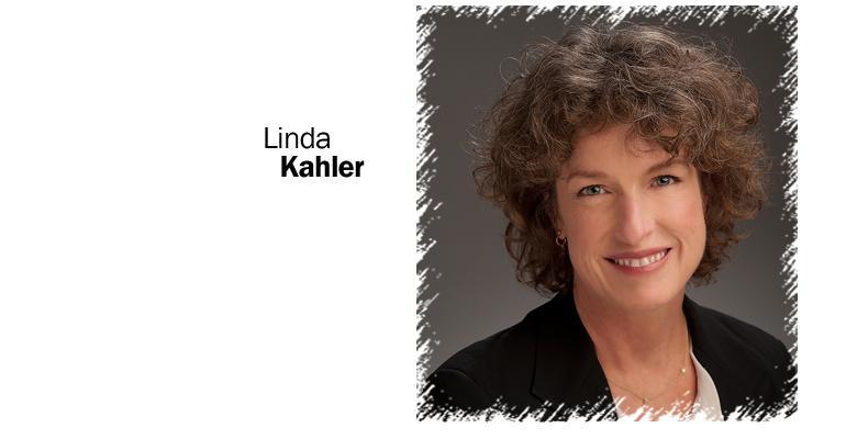 Linda Kahler Rainbow Light